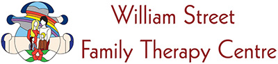 William Street Family Therapy Centre